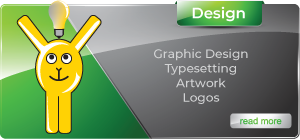 Graphic Design in Gloucestershire