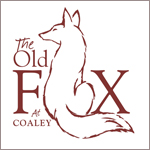 Old Fox at Coaley