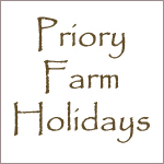 Priory Farm Holidays