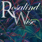 Rosalind Wise